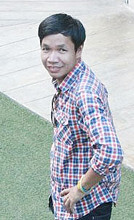 Maitree Rimthong (Seekeaw)