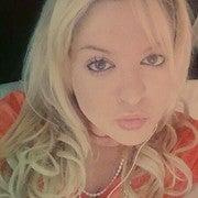 Megan Rowley (Meganrowley14)