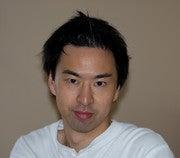 Jimmy Lau (Dubsy21)