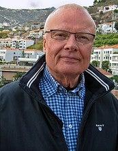 Jorgen Jensen (Jorgenjensen)