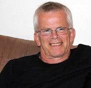 Rikardur Oskarsson (Rio747196)