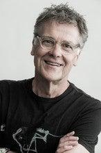 Bruce Jenkins (Waghorne)