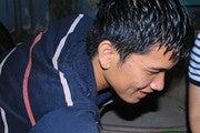 Nguyễn Minh Luân (Milupomme92)