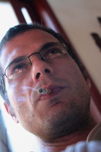 Luiz Gustavo Freitas Rossi (Lgusfrossi)