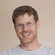 Jeff Moore (Wishorama)