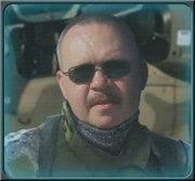 Vladimir Spiridonov (Northfleet)