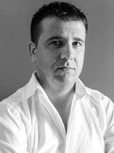 Alexe Marcel (Alexemarcel)