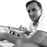 Florin Vasile (Florinvfd)
