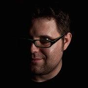 Andrew Kurcan (Andrewkurcan)