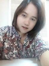 Natchanun Mookjang (Natchanuncu)
