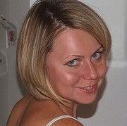 Nataliia Busaieva (Natalypaint)