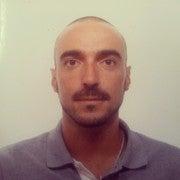Emanuele Artenio (Artlele)