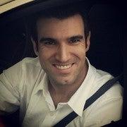 Daniel Ferreira (Dnl25foto)