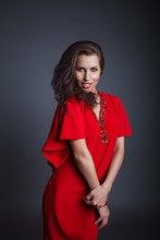 Karina Ganzha (Karinaganzha)