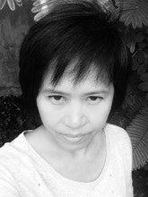 Chanika Nuwanno (Jamesjoong)