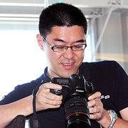 Yu Chen (Chenyu4321)