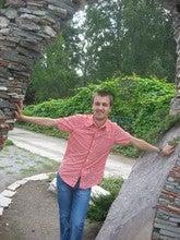 Роман Иванов (Teoretik90)