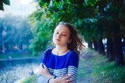 Tatyana Yakovleva (Yakovlevatata)