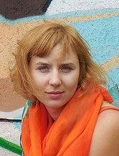 Natalia Pertceva (Nataliapep)