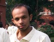 Rafio Islam (Rafioaumi)