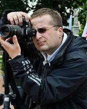 Paweł Czaja (Fotografiaczaja)