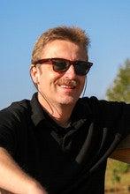 Dirk E. Ellmer (Ellmer)
