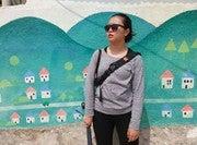 Andrea Tan (Helloimlt)