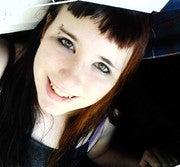 Kaylin Watchorn (Linwatchorn)