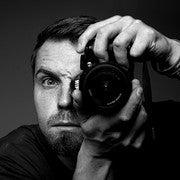 Przemyslaw Migas (Nexpo420)
