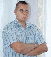 (Aleksandrmuhanov)