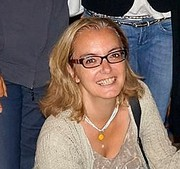 Raffaella Sabbatini (Sabbatinifoto)
