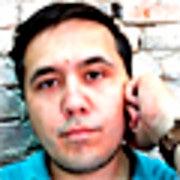 Fedor Anisimov  (Anisimovfedor)