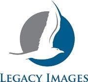 Legacy Images (Bigm23)