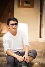 Thianchai