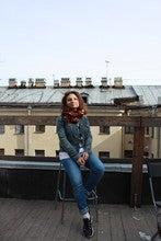 Ekaterina Lobysheva (Listentokate)