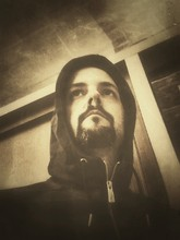 Ivan Garcia (Elvaniblues)