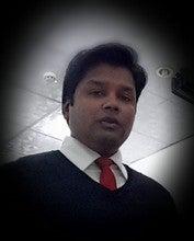 Nithin Ashok (Ntnkmr)