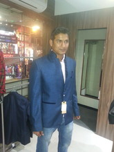 Kundan Kumar (Kundanfile)
