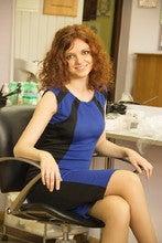 Oksana Volina (Vox1919)