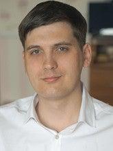 Sergei Smirnov (Smertinius)