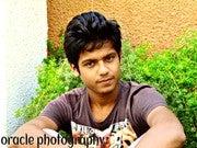 Shubham Thakur (Shubhamps872)