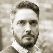 Andrew Roland (Andrewroland)