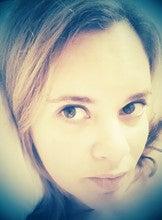 Frisia Lara (Fdialma)