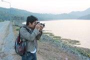 Witthawas Srisujit (Dws21nk)