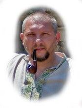 Andrey Skaternoy (Askaternoy)