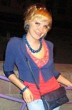 Elena Rak (Alenjoy)