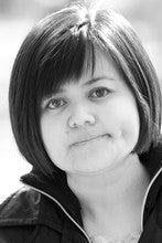 Damira Nagumanova (Musicdom)