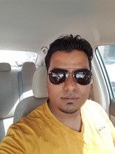 Waseem Ahmed (Waseemahmed4u)