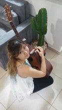 Marilia Chinem Kameya (Mariliack)