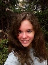 Lucie Langerova (Luckalangerova)